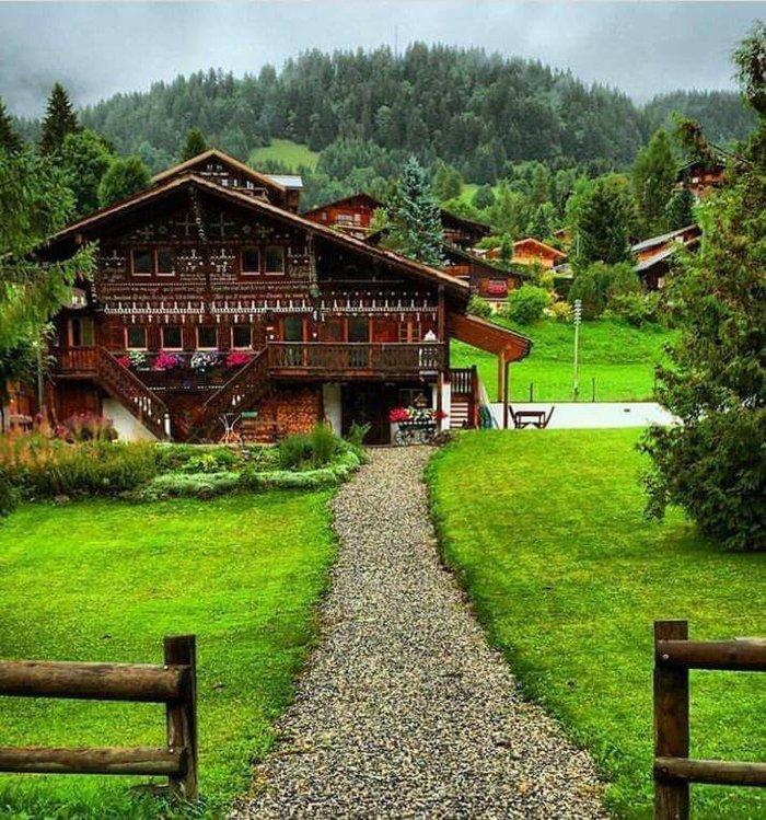 Bakı şəhərində Trabzona seyahet
