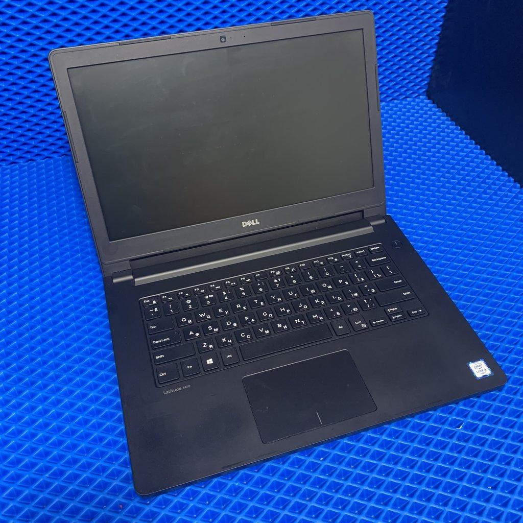"""Экран 14"""" (1366x768) wxga hd led, матовый / intel core i3-6100u (2"""