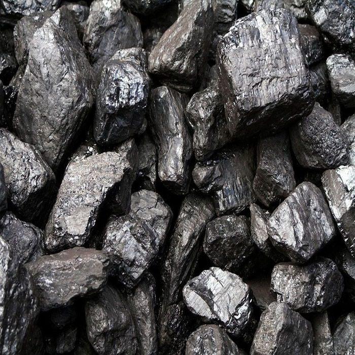Уголь угольпродаю уголь отборный крупный с доставкой на дом:
