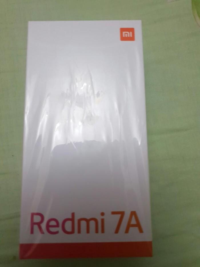 Новый Xiaomi Black Shark Черный. Photo 1