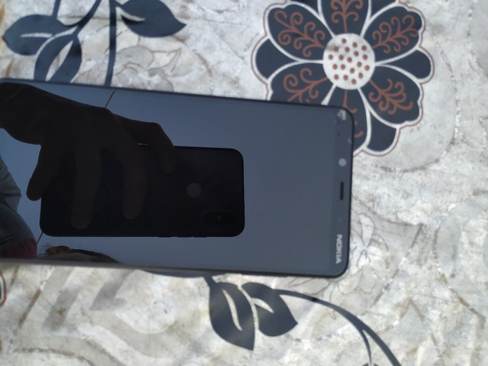 Nokia. Photo 5