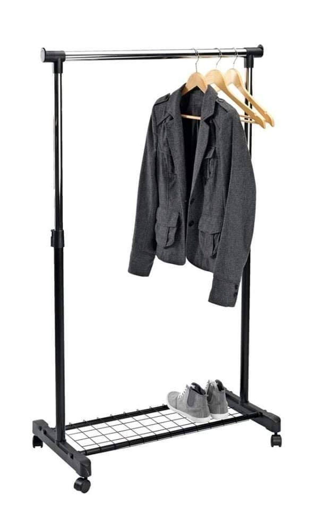 Stalak za odeću
