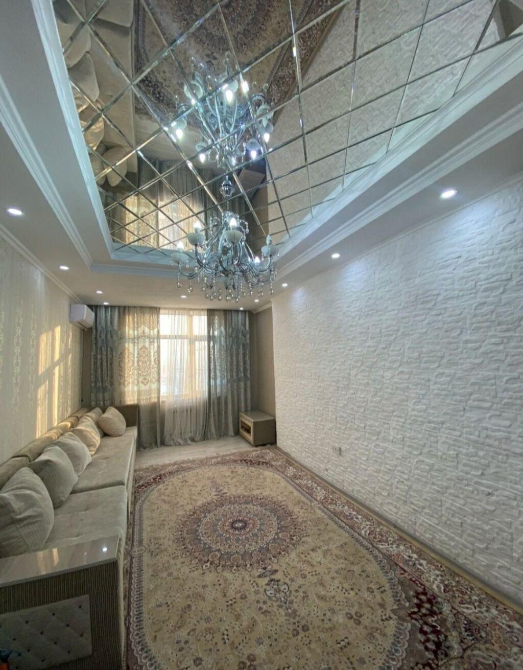 Продается квартира: 2 комнаты, 62 кв. м: Продается квартира: 2 комнаты, 62 кв. м