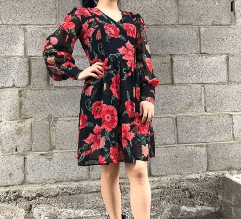 Платья и хиджабы оптом Турция - Home | Facebook | 931x1024