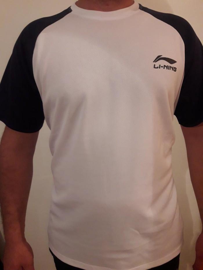 8c97fffd9d79 мужские футболки XXL , цена: 350 KGS в категории Футболки - Бишкеке