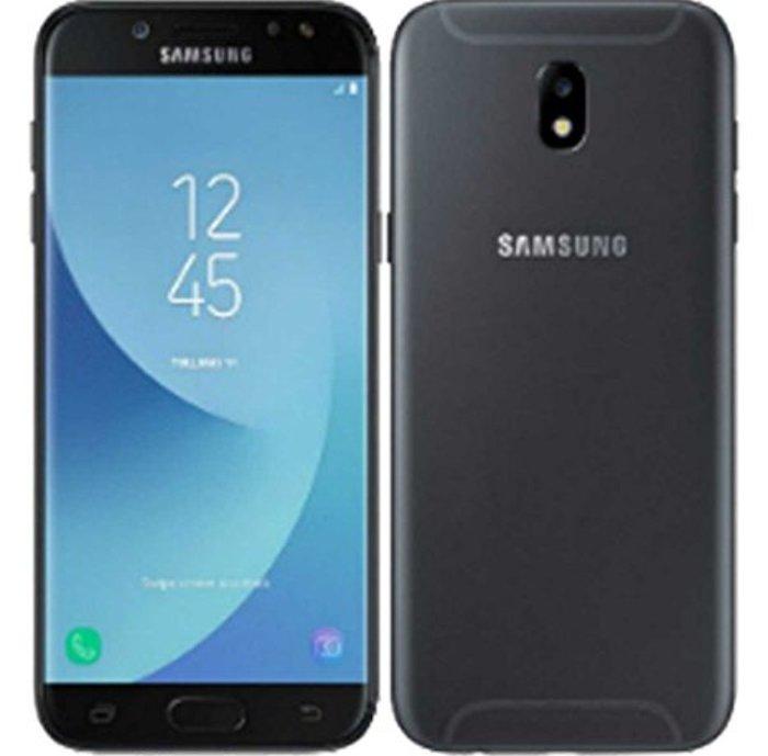 Bakı şəhərində Samsung j3 2017 15 gunun telefonudu hec bir problem yoxdu 1 il