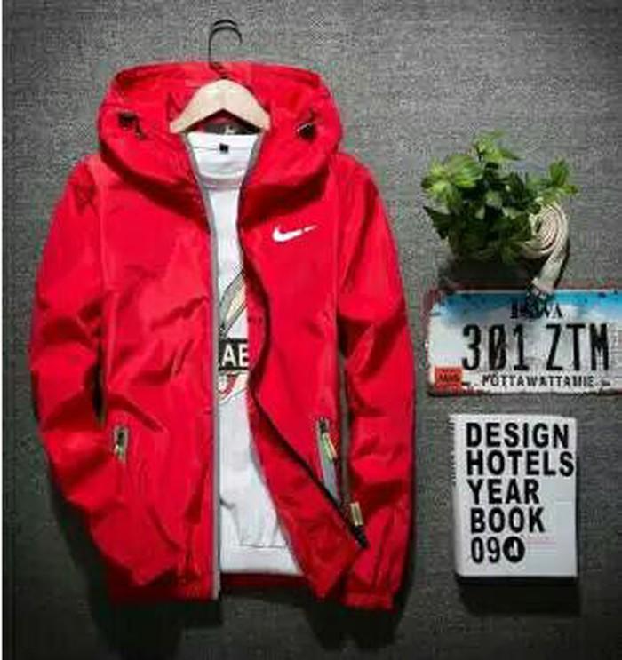 Куртка. Photo 3