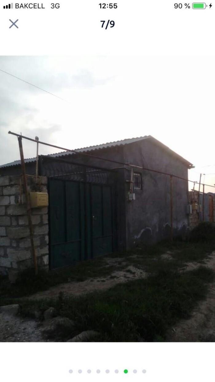 Satış Evlər mülkiyyətçidən: 70 kv. m., 2 otaqlı. Photo 8