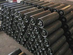 Ролики для транспортерной ленты. Photo 2