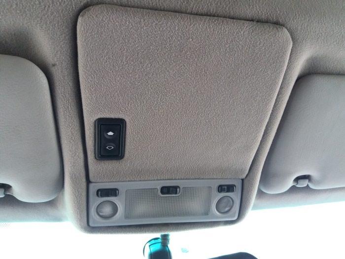 BMW 318 1997. Photo 6