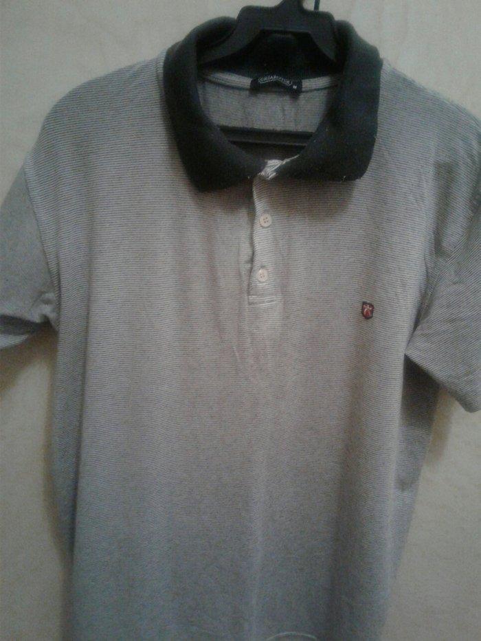 Прод мужские футболки и свитера по250. Photo 2