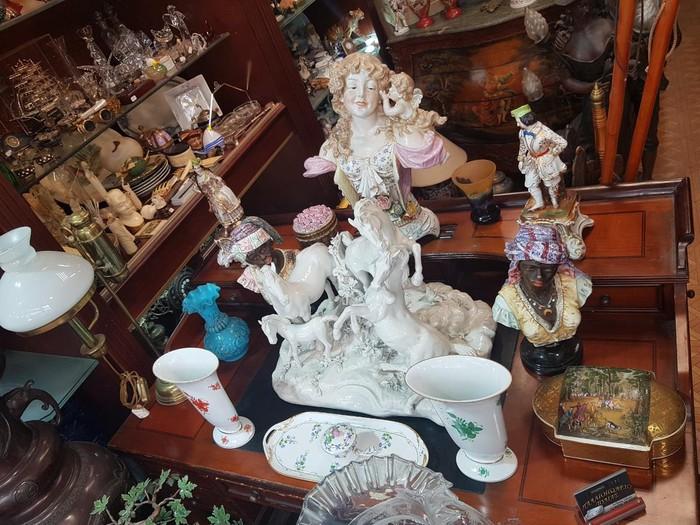 Αγοράζουμε ΑΜΕΣΑ Διάφορα Παλαιά Αντικείμενα..(7). Photo 1