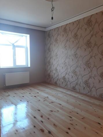 Satış Evlər vasitəçidən: 100 kv. m., 3 otaqlı. Photo 5