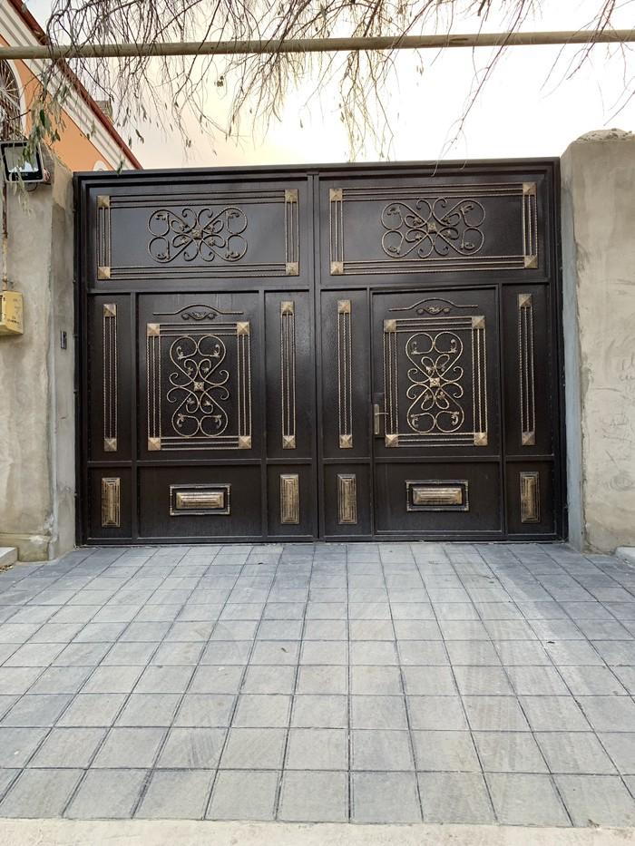 Satış Evlər mülkiyyətçidən: 240 kv. m., 5 otaqlı. Photo 2