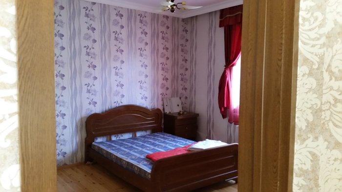 Abseron rayonu Masazir qesebesi kendin ici herbir weraiti var evin. Photo 2