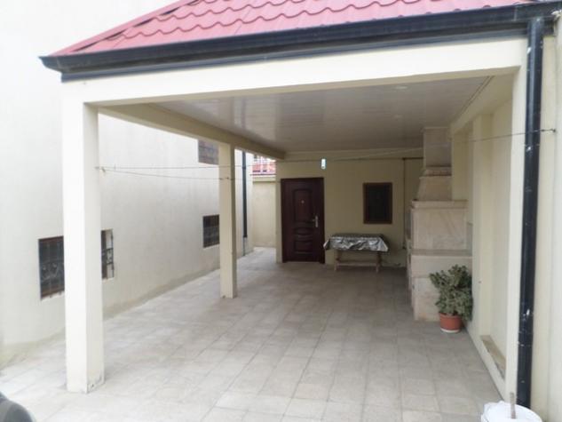 Satış Evlər vasitəçidən: 416 kv. m., 5 otaqlı. Photo 1