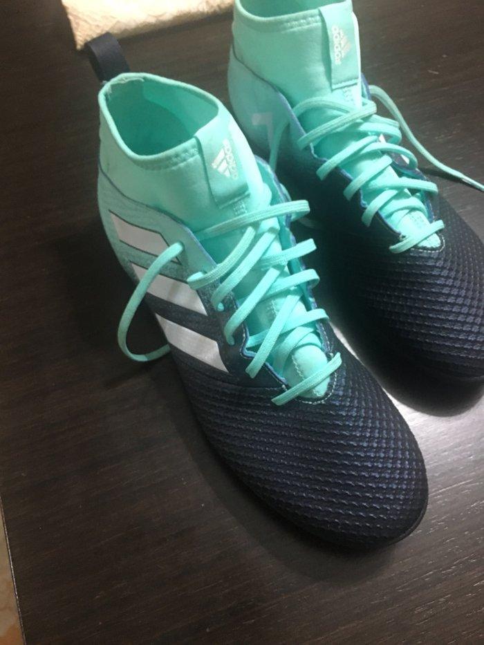 Καινουργια αθλητικα adidas. Photo 0