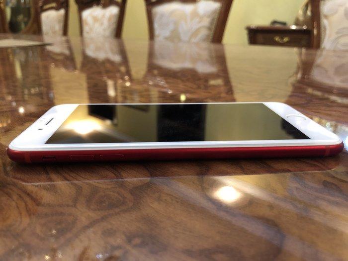 Iphone 7s plus. Photo 4