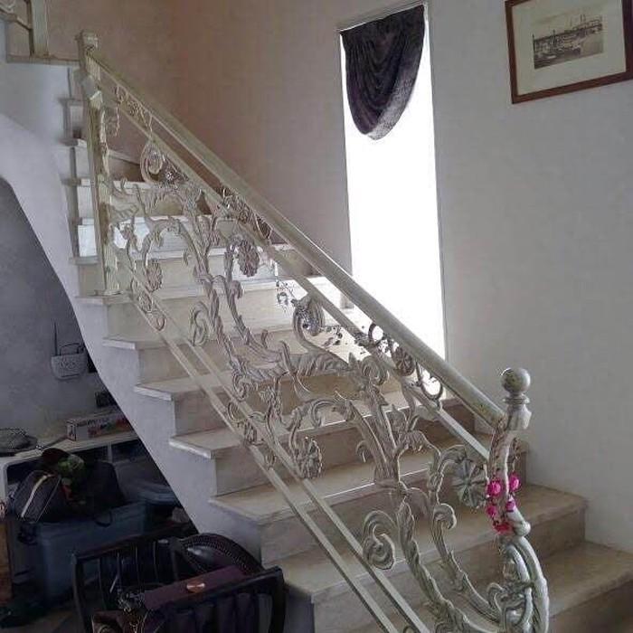 Satış Evlər sahibinin nümayəndəsindən (komissiyasız): 700 kv. m., 4 otaqlı. Photo 3