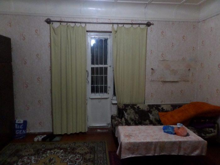 Продается дом в районе старого. Photo 3
