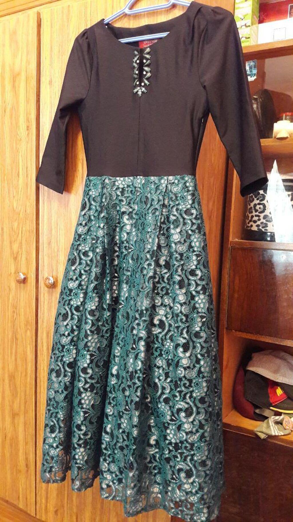 Продаю шикарное платье для кафе и вечеринок