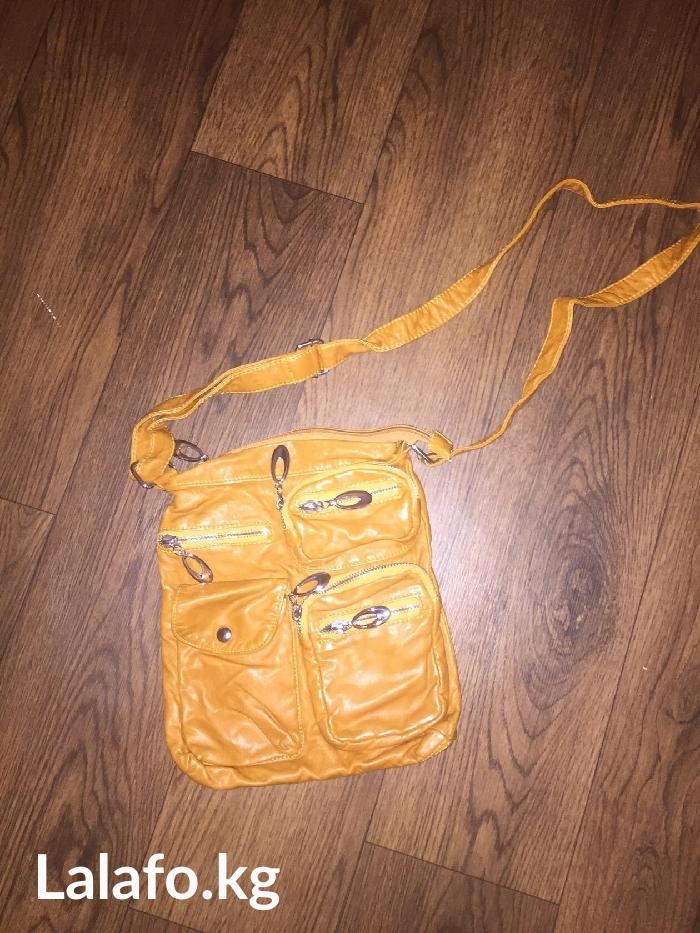 312kg ПРОДАЖА-Золото, сумки, очки в Бишкеке