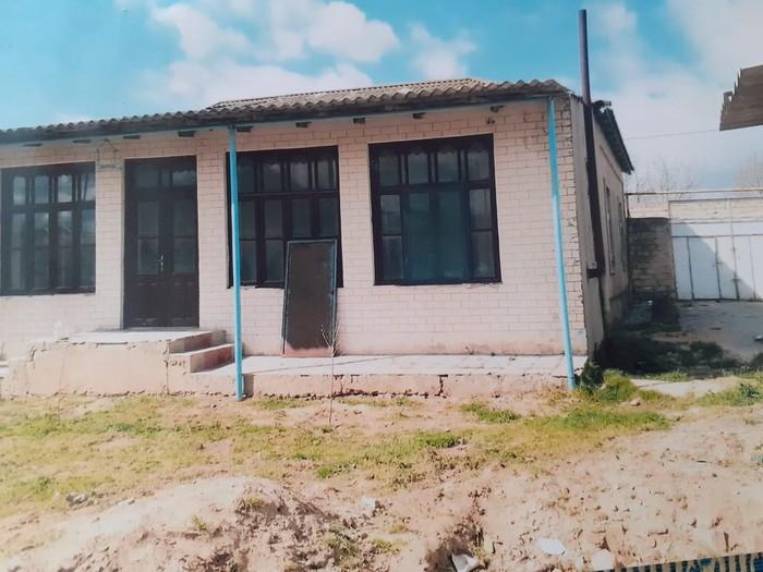 Satış Evlər : 300 kv. m., 6 otaqlı. Photo 5