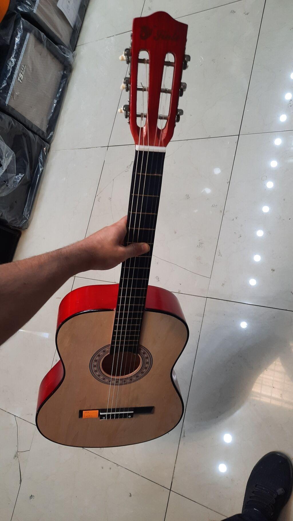 Klassik gitara teze pakofqa  Rast musiqi aletleri maģaza ùnvanalari: Klassik gitara teze pakofqa  Rast musiqi aletleri maģaza ùnvanalari