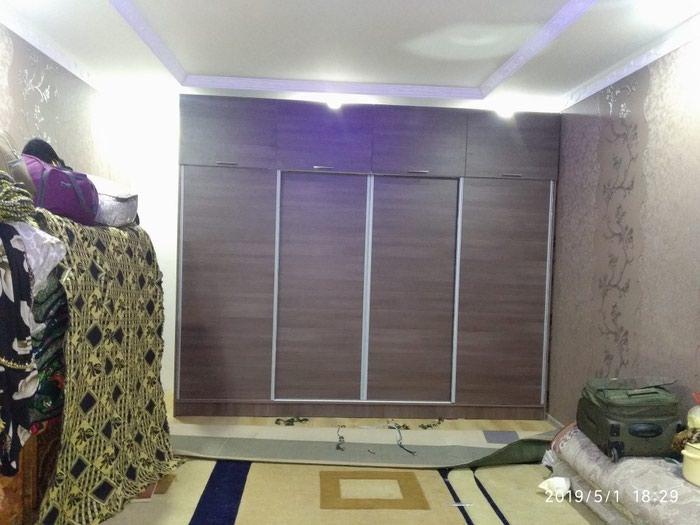 Мебел на заказ тел:. Photo 6