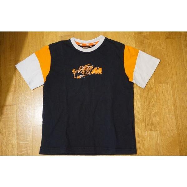 ktm μπλουζα για 6-7χρ for 6 EUR in Αθήνα  Παιδικά Μπλουζάκια και ... 135eb1539de