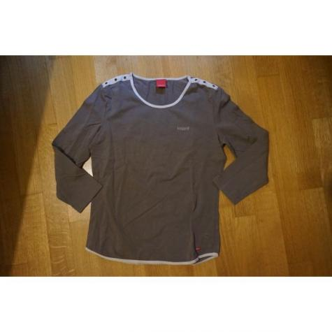 Esprit μπλουζα medium . Photo 0