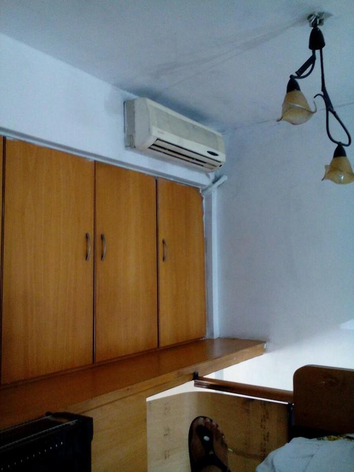 Apartment for sale: 1 υπνοδωμάτιο, 38 sq. m., Χανιά. Photo 3