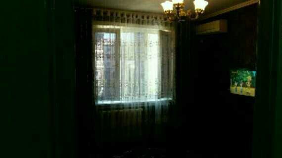 5 комнатное квартира 4 этаж .Евро. Photo 8