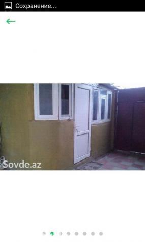 Satış Evlər vasitəçidən: 175 kv. m., 6 otaqlı. Photo 7