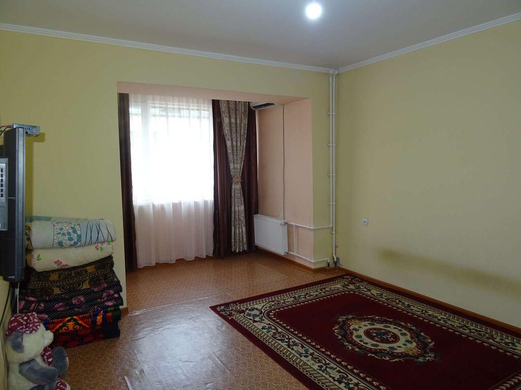 Продается квартира: Индивидуалка, Джал, 2 комнаты, 52 кв. м: Продается квартира: Индивидуалка, Джал, 2 комнаты, 52 кв. м