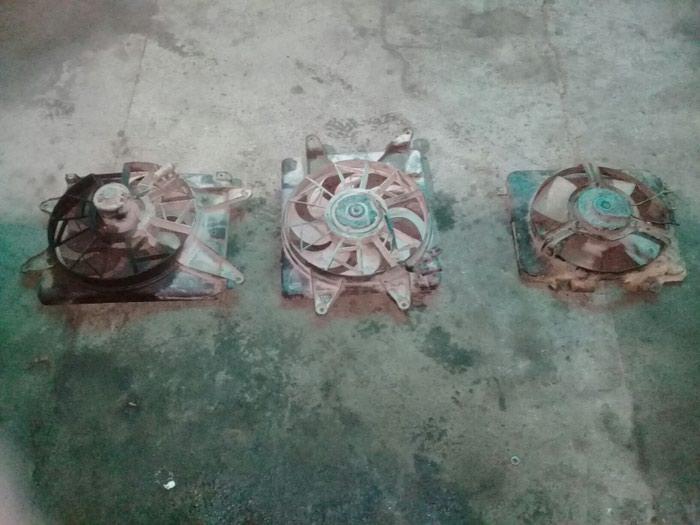 Car Parts in Кара-Балта