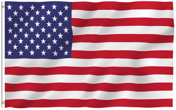 американский флаг картинки
