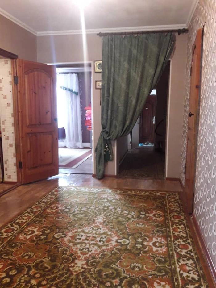 Продажа Дома от собственника: 120 кв. м., 4 комнаты. Photo 3