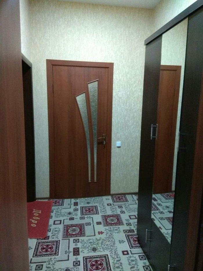 Сдается 1 комнатная квартира со всеми удобствами в хорошем состоянии.. Photo 0