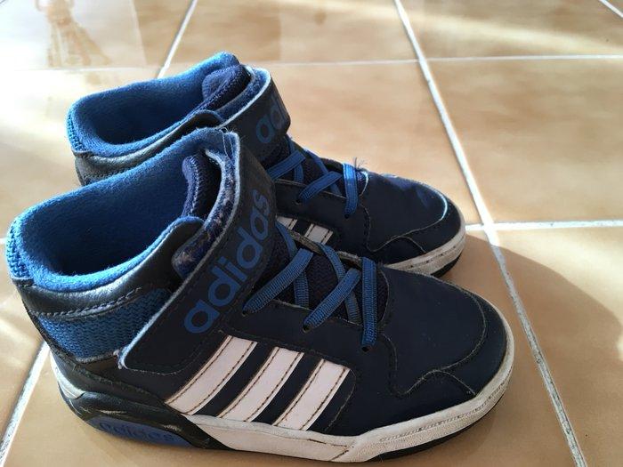 Adidas patike broj 24 - Beograd