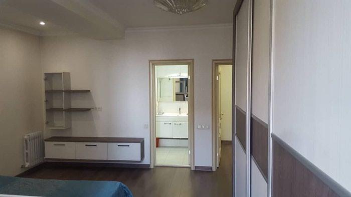 Сдается квартира: 4 комнаты, 174 кв. м., Бишкек. Photo 2