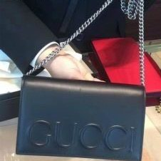 Γυναικεία τσάντα GUCCI (collection 2017).To. Photo 4