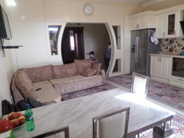 Satış Evlər vasitəçidən: 520 kv. m., 6 otaqlı. Photo 3
