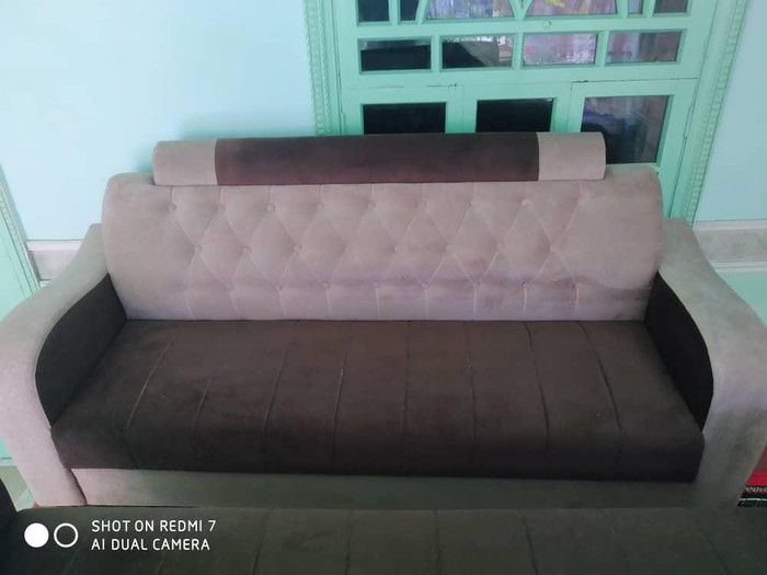 Мебель на заказ osh. Photo 1