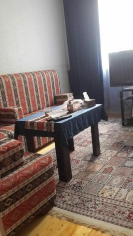 Satış Evlər vasitəçidən: 70 kv. m., 4 otaqlı. Photo 5