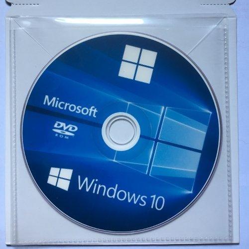 Kupujem Orginal Disk OS Windows 10 Education x64 sa update ...