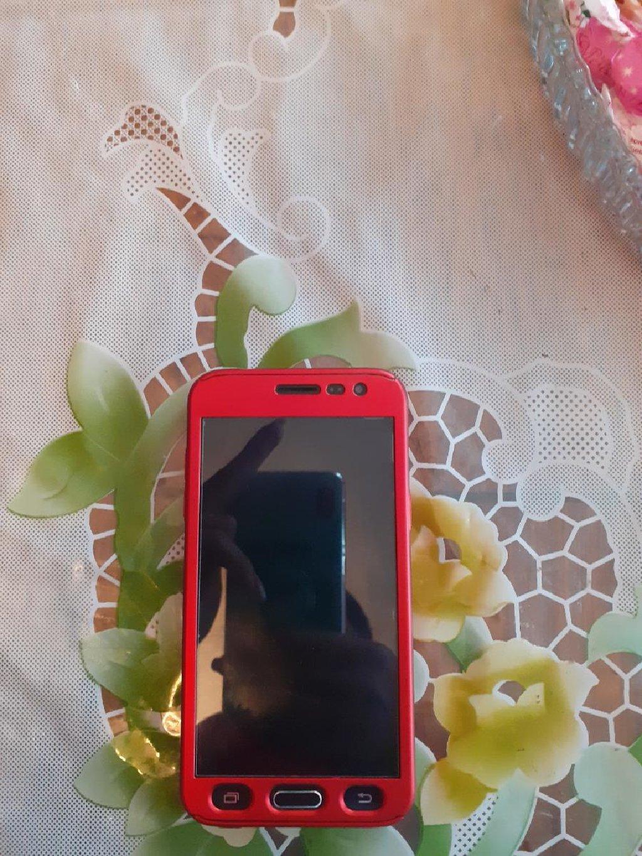 İşlənmiş Samsung Galaxy J2 Pro 2016 16 GB
