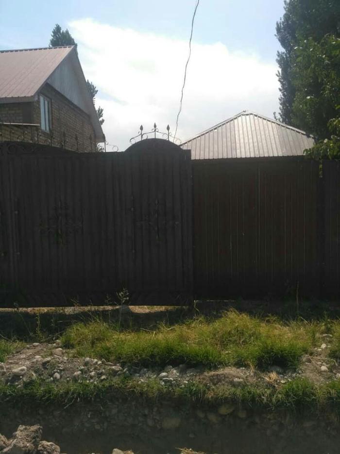 Продажа Дома от собственника: 94 кв. м., 3 комнаты. Photo 6
