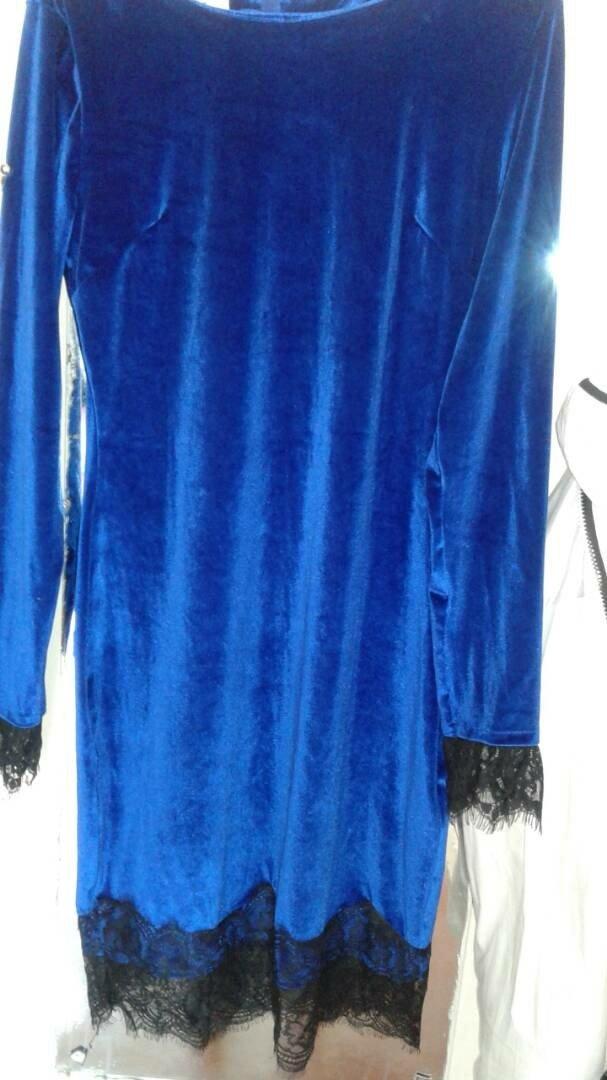 Платье 46-48размер в Бишкек
