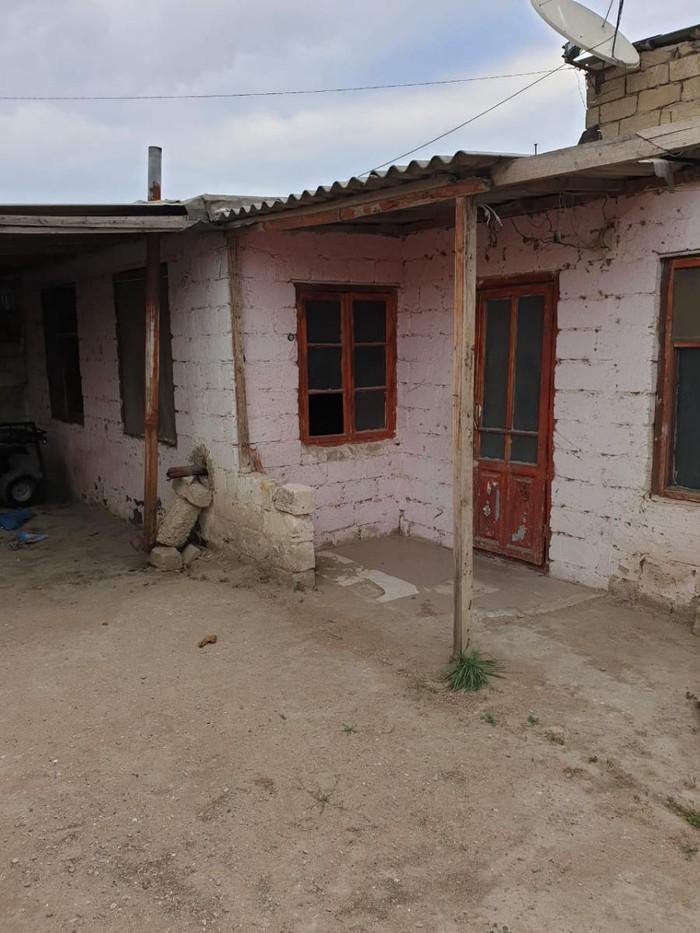 Satış Evlər mülkiyyətçidən: 50 kv. m., 2 otaqlı. Photo 6